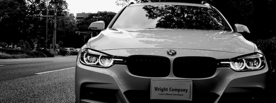 wright-company.net