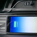 (携帯電話ネタ)ワイヤレス充電