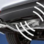 (日本未入荷)(BMW)M Performance 320d エグゾーストシステム
