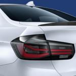 (日本未入荷)(BMW)M Performance テールライト