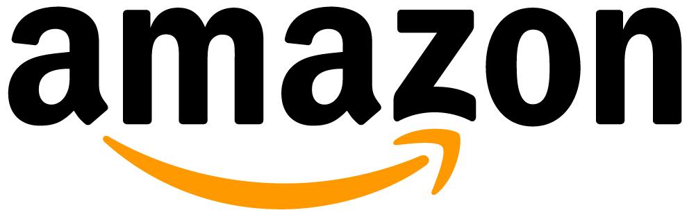 ライトカンパニー@Amazon