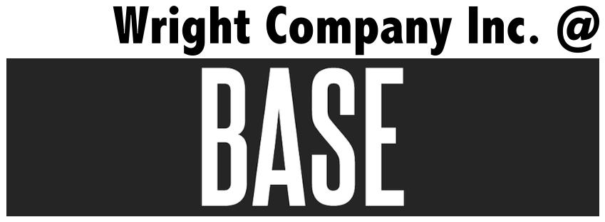 ライトカンパニー@BASE