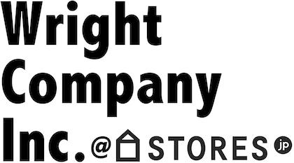 Wright Company @STORES